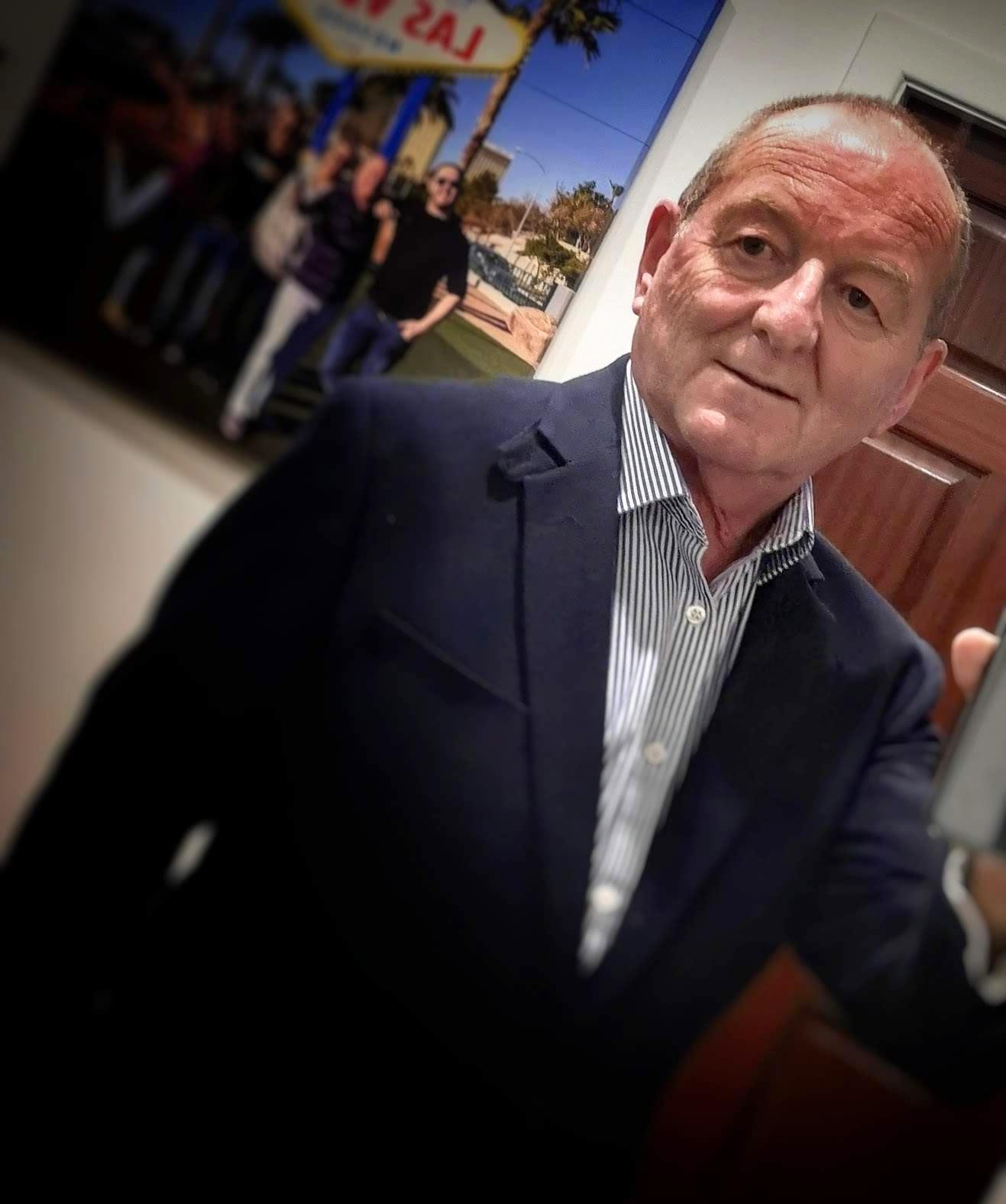 Alan Rait Specialist Equity Release Adviser